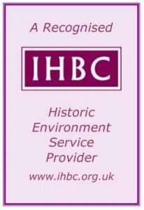 hespr logo